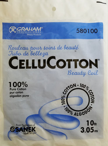 SALE CELLU COTTON (pc price)