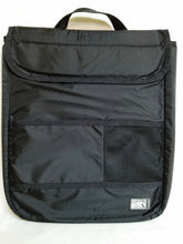 SALE LAPTOP BAG