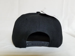 SALE CAP-112 LV (dz price)