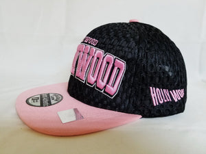 SALE CAP-629HOLLYWOOD (dz price)