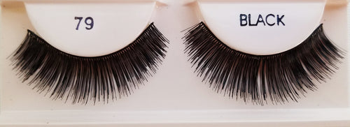 EYE LASHES 79