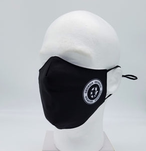 COTTON MASK 2(GA)