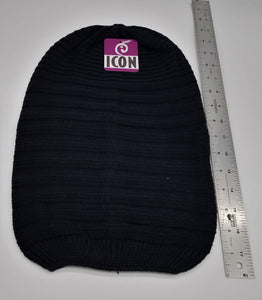 KNIT TAM MARLY
