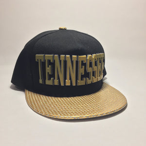 Cap-115 Tennessee
