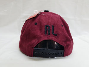 CAP-124 ALABAMA