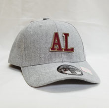 CAP-128B ALABAMA