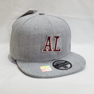 CAP-128F ALABAMA