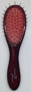 WIRE WIG BRUSH(SMALL)