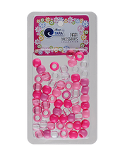 MEDIUM BEAD 240CT