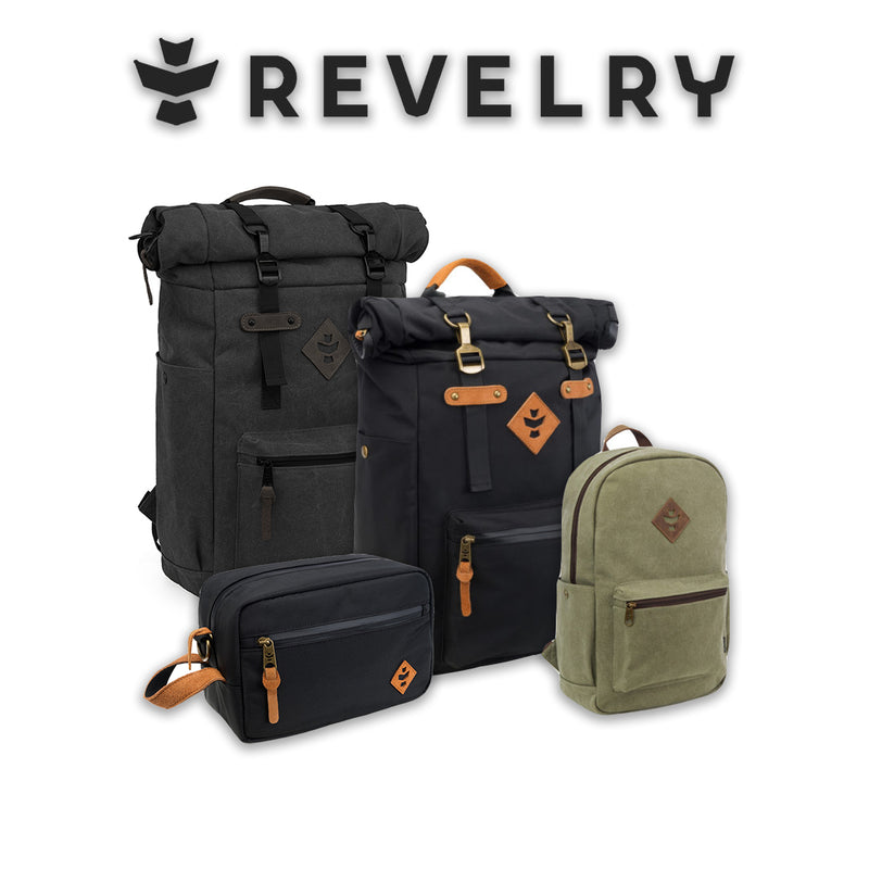 41275c726 Revelry Odor absorbing bags – urban extracts