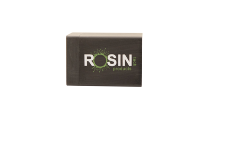 Rosintech products Pre-Press Mold - Mini
