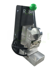 Rosintech products Go™
