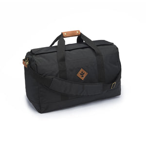 The Around Towner (Legacy) Odour Absorbing Medium Duffle