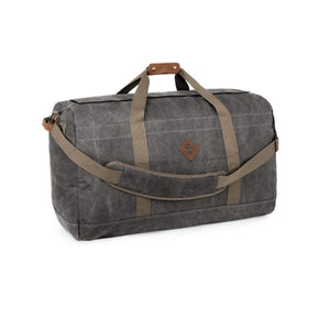 Revelry Continental (Canvas) Large Duffle Bag