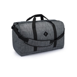 Revelry Continental (Legacy) Odor absorbent Large Duffle Bag
