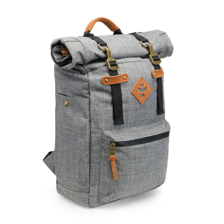 Revelry Drifter (Legacy) odor absorbing backpack bag