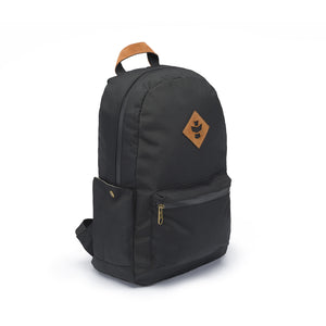 Revelry Escort (Canvas ) odor absorbing backpack