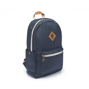 Revelry Escort (Legacy) odor absorbing backpack