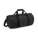 Revelry Overnighter (Canvas Collection) Small Duffle Bag