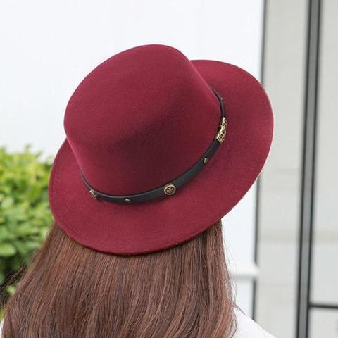 fedora, wool fedora, hats, boho, bohemian, boho clothing, fedora hat, hats, boho chic, boho style, bucket hat, mens caps, gangster hat, cool hats, wide brim hats