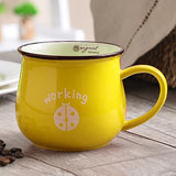 coffee, tea, ceramic cup, coffee cup, mug, mugs, coffee mugs, personalised mugs, espresso cups, unique coffee mugs, biscuit, snack, cookie, donut