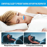 breathe, snoring, anti snoring, cpap, sleep apnea, cpap machine, snoring aids, snoring solutions, stop snoring, snoring remedies, snore guard, anti snore device, insomnia