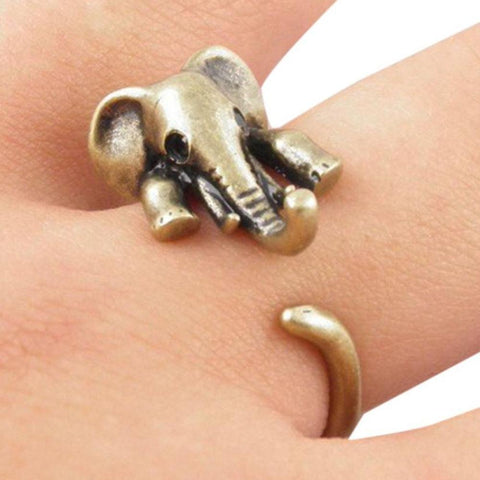 elephant, ring, jewelry, bohemia, earrings, promise rings, rings for women, necklace, gold ring, silver ring, african elephant, asian elephant, pendant, jewelry rings, boho, bangles, ring design, designer rings, ladies ring, ring finger