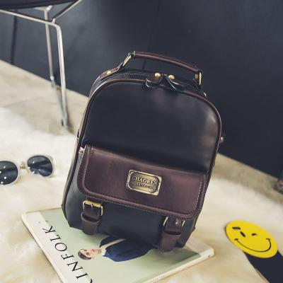 rucksack vintage, leather backpack, purse, purses, handbags, backpack, bags, black leather backpack, ladies handbag, handbag for women