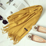 pashmina, scarf, cashmere, pashmina scarf, pashmina shawl, scarf for women, pashmina wrap, neck scarf, shawls and wraps