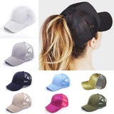hat, baseball cap, trucker cap, ponytail, ponytail holder, hair accessory, baseball hats, ball cap, cool baseball cap, black baseball cap, mens hats, bucket hat, ponytail-baseball-cap-women-messy-bun-baseball-hat-snapback