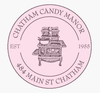 Chatham Candy Manor