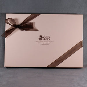 Caramels - Box of 30 to 35