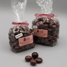 Cranberries - Chocolate Covered