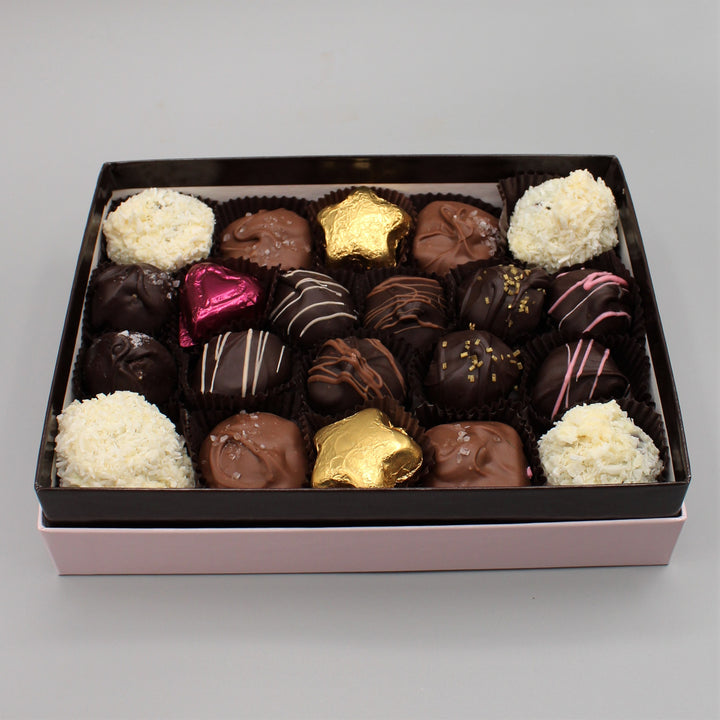 Hostess Gift Assortment