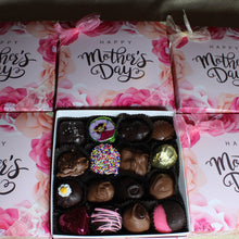 Happy Mother's Day Assortment