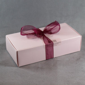 Fudge - Half Pound Box