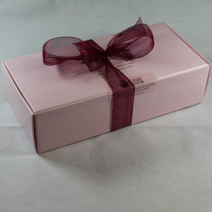 Fudge - One Pound Box