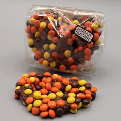 Reese's Pieces Pretzels (Pack of 3)