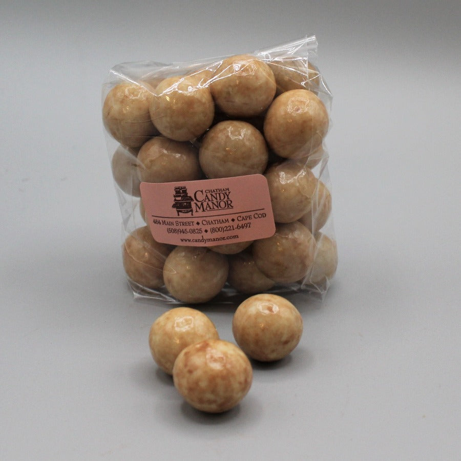 Ultimate Malt Balls