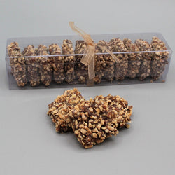 Almond Toffee Crunch Box