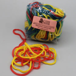 Rainbow Licorice Laces