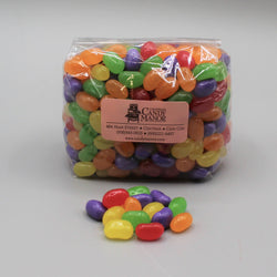 Traditional Jelly Beans