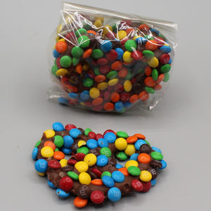 M&M Pretzels (Pack of 3)