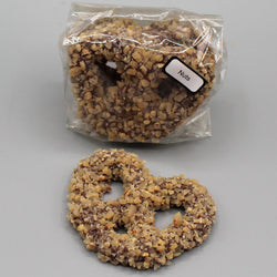 Toffee Pretzels (Pack of 3)