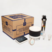 Delos Home Wellness Kit with optional Air Quality Sensor