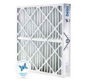 Replacement Air Filter Pack MERV13 - Sensitive Choice Approved