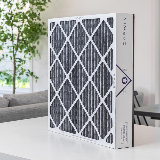 Delos Essentials Odour Filter