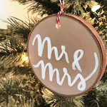 ornament-wood-mrmrs