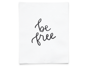 be free - printable. Quickly update your space with this printable PDF! BUY NOW $1.00
