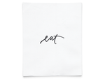eat -  - printable. Quickly update your space with this printable PDF! BUY NOW $1.00